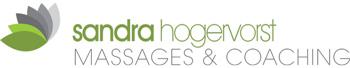 Logo_SH_lang2x3502