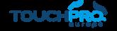 logo TouchPro